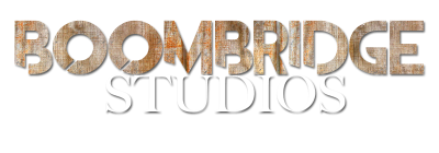 BoomBridge Studios